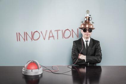 serial inventors