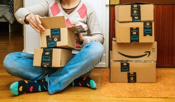 eCommerce: The Amazon Seller Risk Mitigation Strategy